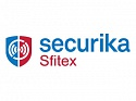 Sfitex / Securika 2015